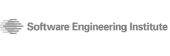 Software Engineering Institute